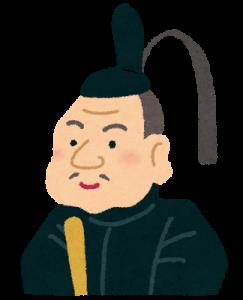 tokugawa_ieyasu