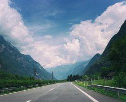 九州高速道路の割引