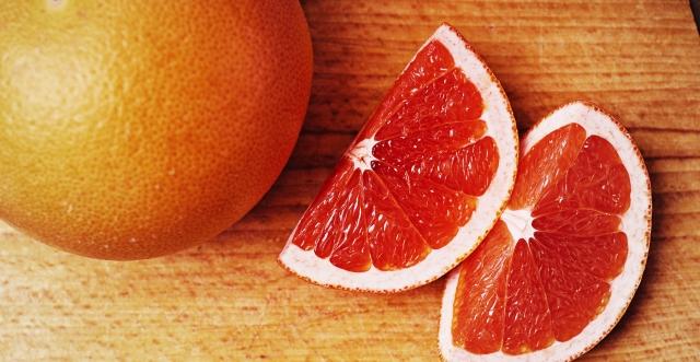 ハムスターにあげて良いみかんやオレンジ