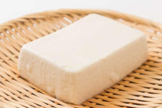 豆腐の画像1